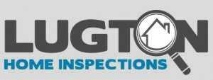 lugtonhomeinspections.ca
